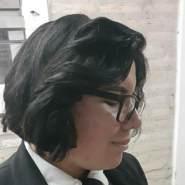 milagrosg261520's profile photo