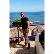 markitosdominguez's profile photo