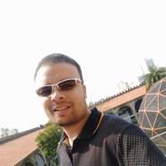 alano949673's profile photo
