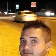 mkdads695782's profile photo