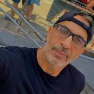 johnd519296's profile photo