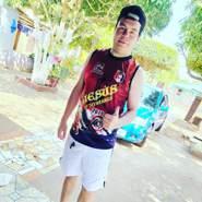wilsons228283's profile photo