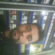 abbast129477's profile photo