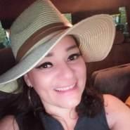 ojostristes78's profile photo