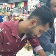shajim556601's profile photo