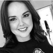 sophie101835's profile photo