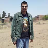 carlosmartin700762's profile photo