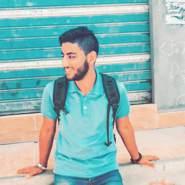 abdelrahman185929's profile photo