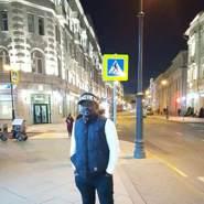 grishat103984's profile photo
