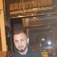 milank945823's profile photo