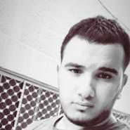 rania519428's profile photo