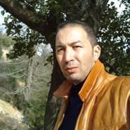 samirr189009's profile photo