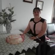 mariag292386's profile photo