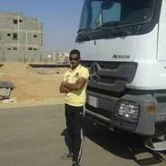 throt11's profile photo