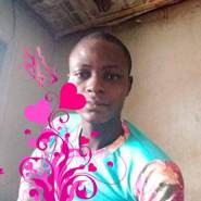 johnwasiu224's profile photo