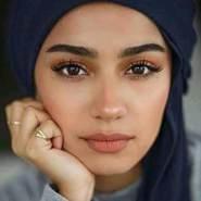 mhmdh707707's profile photo
