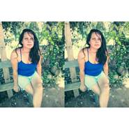 cristianep637393's profile photo