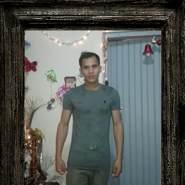 cristianromero598660's profile photo