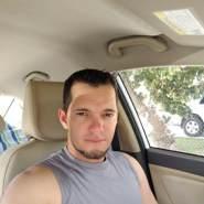antoniot756110's profile photo