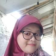 julindaratna's profile photo