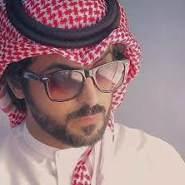 shry397's profile photo