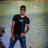mahmodmhbejan's profile photo