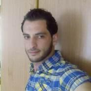 alaaafnan's profile photo