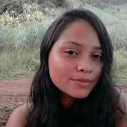 alessandraf617903's profile photo