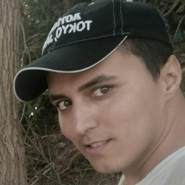 alir124859's profile photo