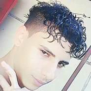 aalaa771302's profile photo