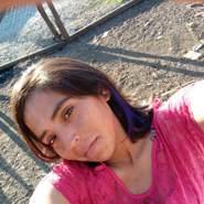 ceciliav706679's profile photo