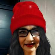 zafiro34's profile photo