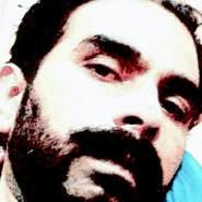 moonsaud's profile photo