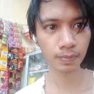 tegakrambualam's profile photo