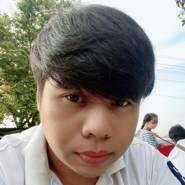 Art1726's profile photo
