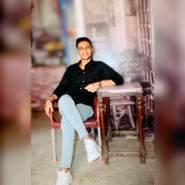 ahmedh2478's profile photo