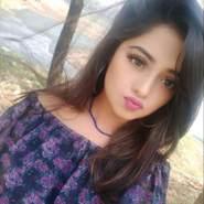 sustikas's profile photo