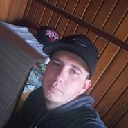 Jef345's profile photo