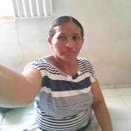 anad083264's profile photo