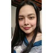 izziec24020's profile photo