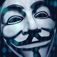 hackery112928's profile photo