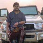 mhmdz22528's profile photo