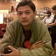 novant331977's profile photo