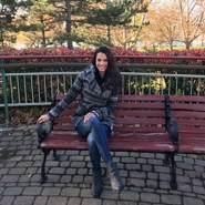 rhoda968499's profile photo