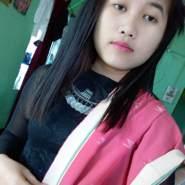 nehaj48's profile photo