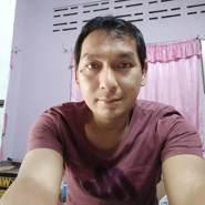 user_dj496's profile photo
