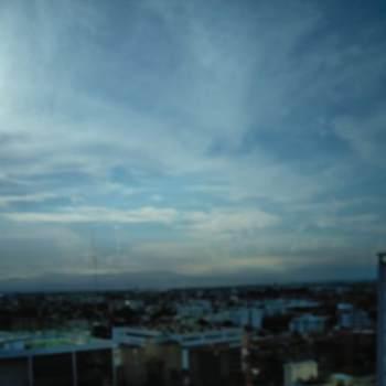 isidrom57_Distrito Nacional (Santo Domingo)_רווק_זכר