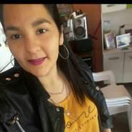 anas834245's profile photo