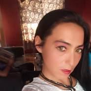angelad714561's profile photo