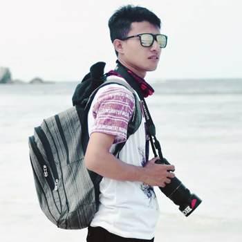 ilham732909_Perak_Single_Male